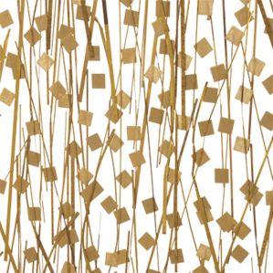 Interior Design Acrylic Sheet (G-0977-B) pictures & photos