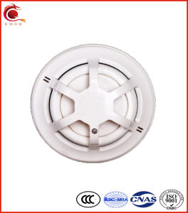 (A2S) Spot-Type Combined Smoke & Heat Detector pictures & photos