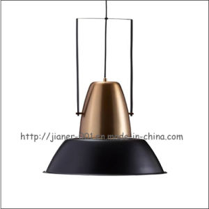 Modern Popular Hanging Pendant Lamp Lighting for Home pictures & photos