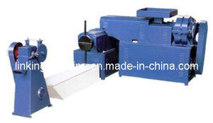 Sj-Fj-100b PP/PE Recycling/Recycle Granulator Machine pictures & photos