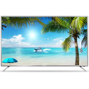 "43"" D-LED TV/43′ LED TV pictures & photos"