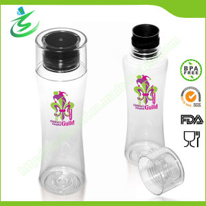 750ml BPA Free Tritan Drink Bottle, 100% Food Grade pictures & photos