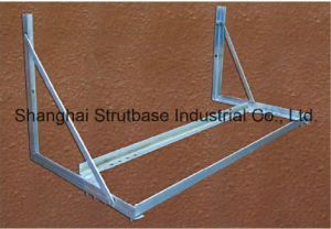 Triangle Bracket / Wall Bracket / Air Conditioner Bracket pictures & photos