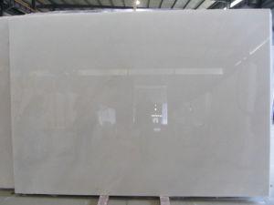 Hot Sale Absolute White Quartz Stone, Quartz Stone Slab