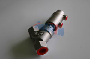 G3-a Pneumatic Filling Valve pictures & photos