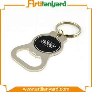 Customized Promotional Bottle Opener with Gift pictures & photos