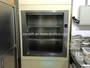 Electric Food Conveyor for Restaurant Kitchen pictures & photos