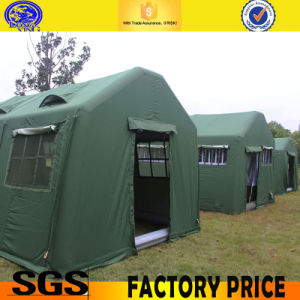 Outdoor Instant Party Tent/Garden Tent/Family Camping Pop up Tent, Powder Coating Steel Tent pictures & photos
