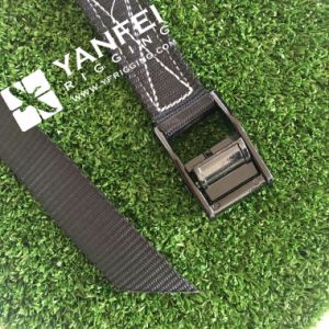 "1"" Cam Buckle Strap pictures & photos"