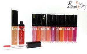 Ladies Liquid Lipstick Lip Kit Moisture Matte Nude Long Lasting Lipsticks