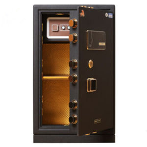 High Quality Safe for Home Office Use pictures & photos