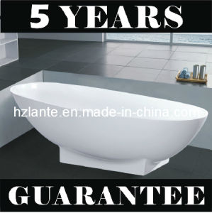 2016 Hot Selling Freestanding Bathtub (LT-JF-8086) pictures & photos