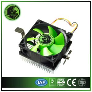 CPU Cooling Fan Cw-CPU933 pictures & photos