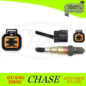 Oxygen Sensor for Hyundai Verna 39210-22610 Lambda pictures & photos