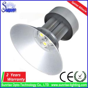 High Power 150W LED High Bay Light Fixture CE&RoHS