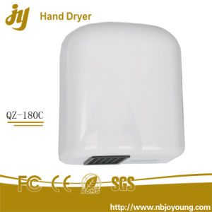 Factory Direct Ce RoHS Hand Dryer Automatic pictures & photos