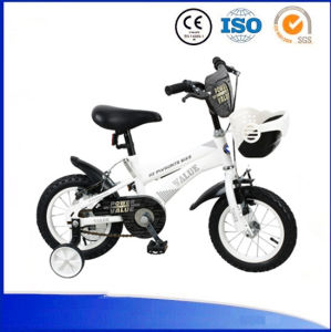 Cheap Kids Bicycle Wholesale Children Bike pictures & photos