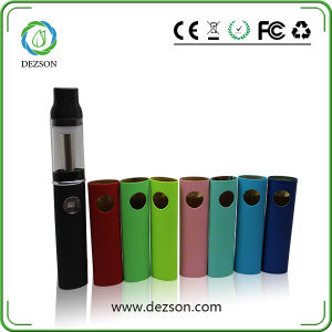 Best Lady Vaporizer Smoking Mini Electronic Cigarette Elips