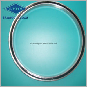 Thin Section Bearings for Robotic Silicon Wafer Processing (Ka055ar0) pictures & photos