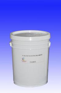 Calcium Hypochlorite 65% by Sodium Process pictures & photos
