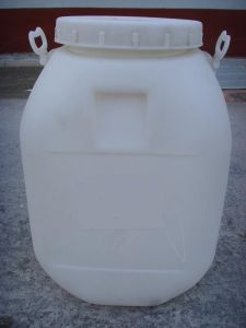 Calcium Hypochlorite, Calcium Hypochlorite Price From Calcium Hypochlorite Manufacturer/Supplier pictures & photos
