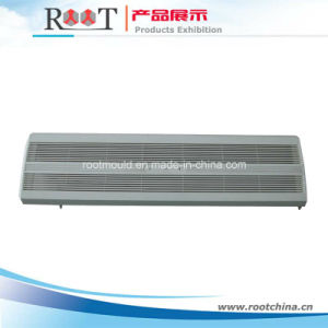 Air Conditioner Front Panel Mould pictures & photos