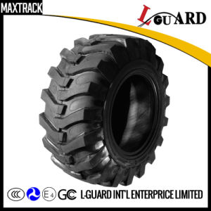 16.9-24 16.9-28 Backhoe Tire and Industrial Tractor Tire pictures & photos