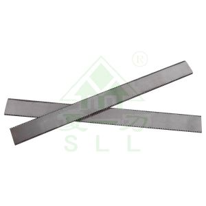 Perforating Blade for Tissue pictures & photos