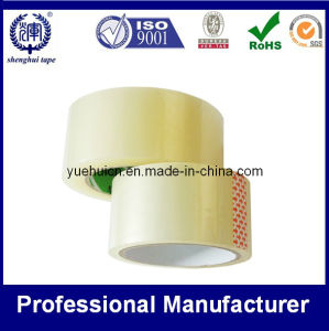 Hotmelt Packing Tape Customized Sealing Tape Offer Printing pictures & photos