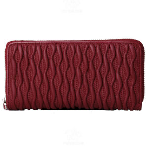 Fashion Red Evening Bags Clutch Bag Wholesale Handbags (LDO-160967) pictures & photos