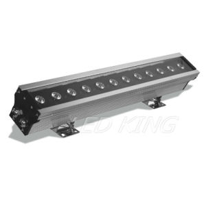 High Voltage Wall Washer LED Light
