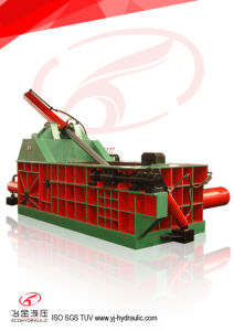 Brand Trusted Baling Machine for Sale (YDF-200A) pictures & photos