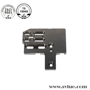 Buy Stainless Steel 3D Prototyping Zhejiang pictures & photos