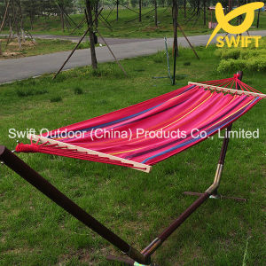 Poolside Outdoor Garden Swift Swing