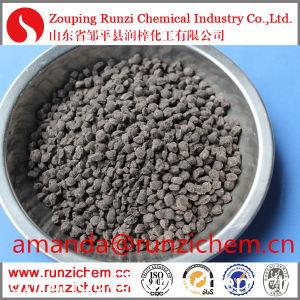 Muti-Colored Ammonium Sulphate Granular pictures & photos
