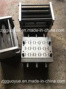 Shape Ict 30mm Polyamide PA66GF 25% Fiberglass Heat pictures & photos
