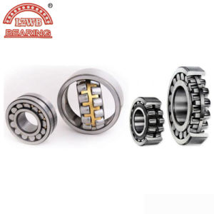 High Accuracy P0-P6 Standard Spherical Roller Bearing with Competitive Price pictures & photos