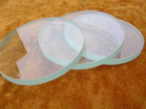 Round Glass pictures & photos