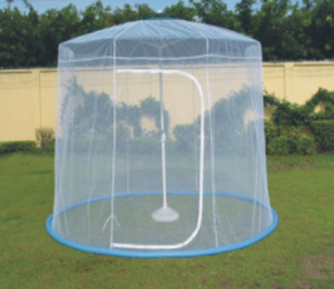 China tent canopy mosquito net tent china canopy tent - Canopy tent with mosquito net ...