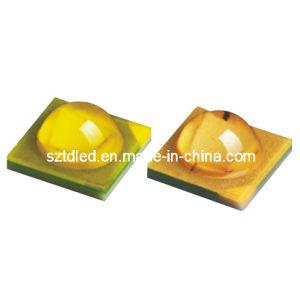 CREE Xpg, 1W LED 3535, Ceramic LED 3535, Flip Chip LED 3535