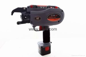 Construction Hand Tool Tr395 Automatic Rebar Tying Machine Rebar Tier pictures & photos
