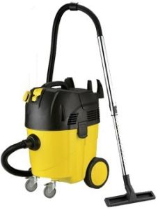 Vacuum Cleaner (AA206-35L) pictures & photos