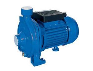 Centrifugal Pump (SCM200)