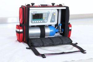Emergency Ventilator pictures & photos