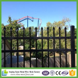 Metal Gates / Metal Fence Gates / Wrought Iron Gates pictures & photos