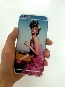 Mobile Skin Printer pictures & photos