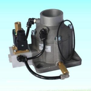 Atlas Compressor Air Intake Valve Air Compressor Part pictures & photos