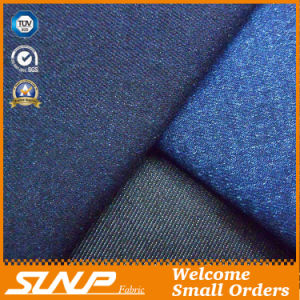 Denim Fabric for Garment Industry Use pictures & photos