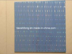 59.5*59.5 PVC Wall Panel PVC Ceiling