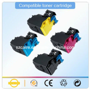Factory! New Remanufactured C3900 Toner Cartridge for Epson C3900 pictures & photos